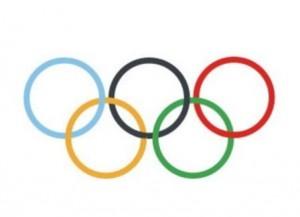 anillos-olimpicos-300x217