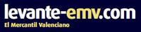 logo_seccion