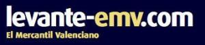 LEVANTE-EMV logo