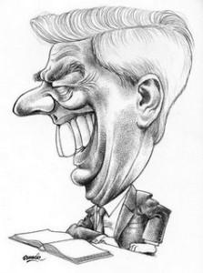 Mario Vargas LLosa 11
