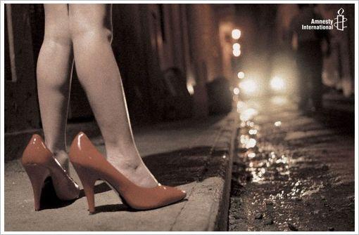 definicion de prostitucion prostitutas sexis