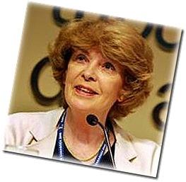 Susan George-FMI-Francia-Alemania-Fraude-Deuda-Merkel-Sarkozy